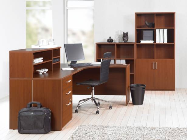 600 plus functional office furniture