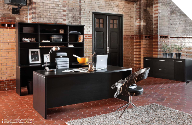 Jay Cee Functional Furniture Office Furniture
