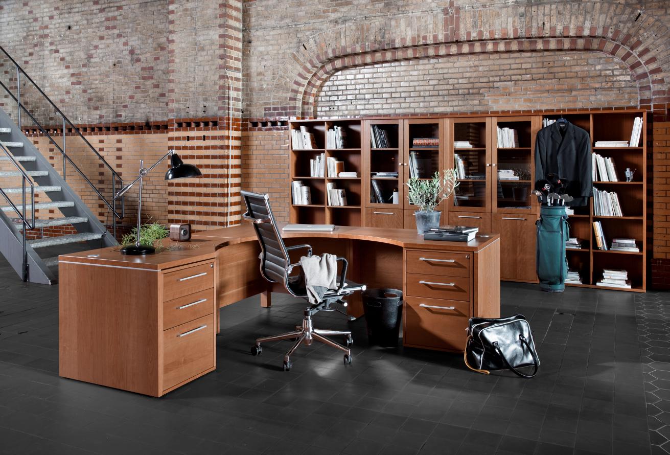 jay-cee functional furniture - boston