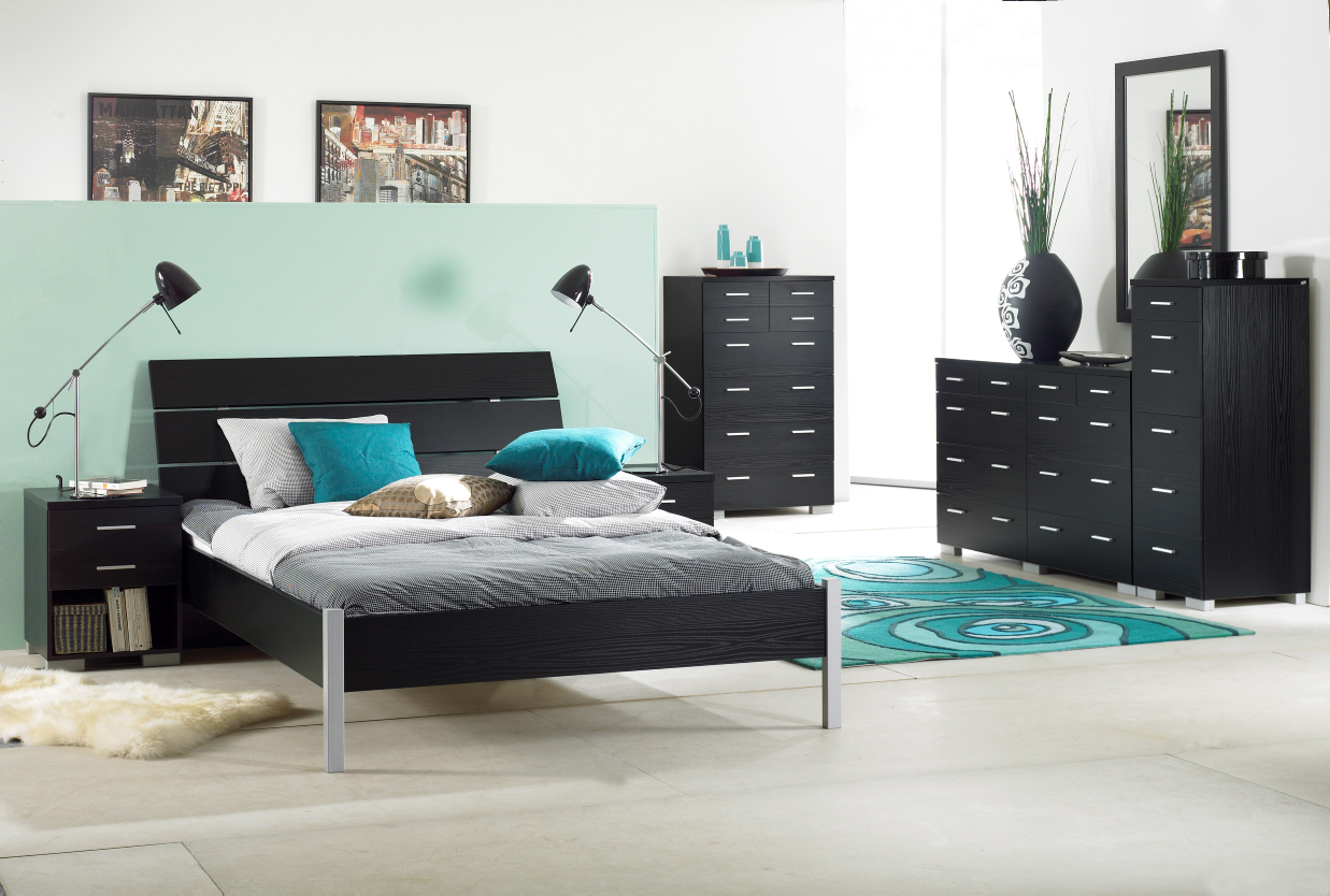 Jay cee functional furniture home furniture Home furniture and mattress