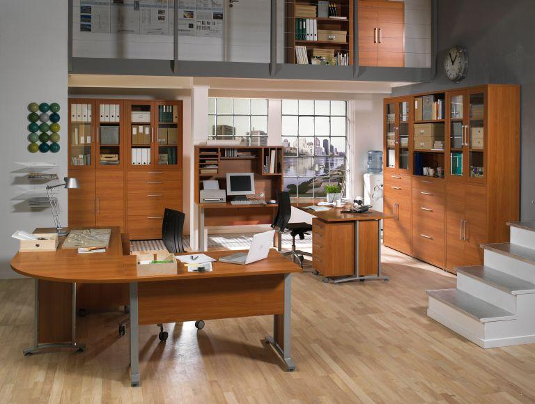 Browse Our Selection Of Available Prima Office Furniture In The Clearance  Section.
