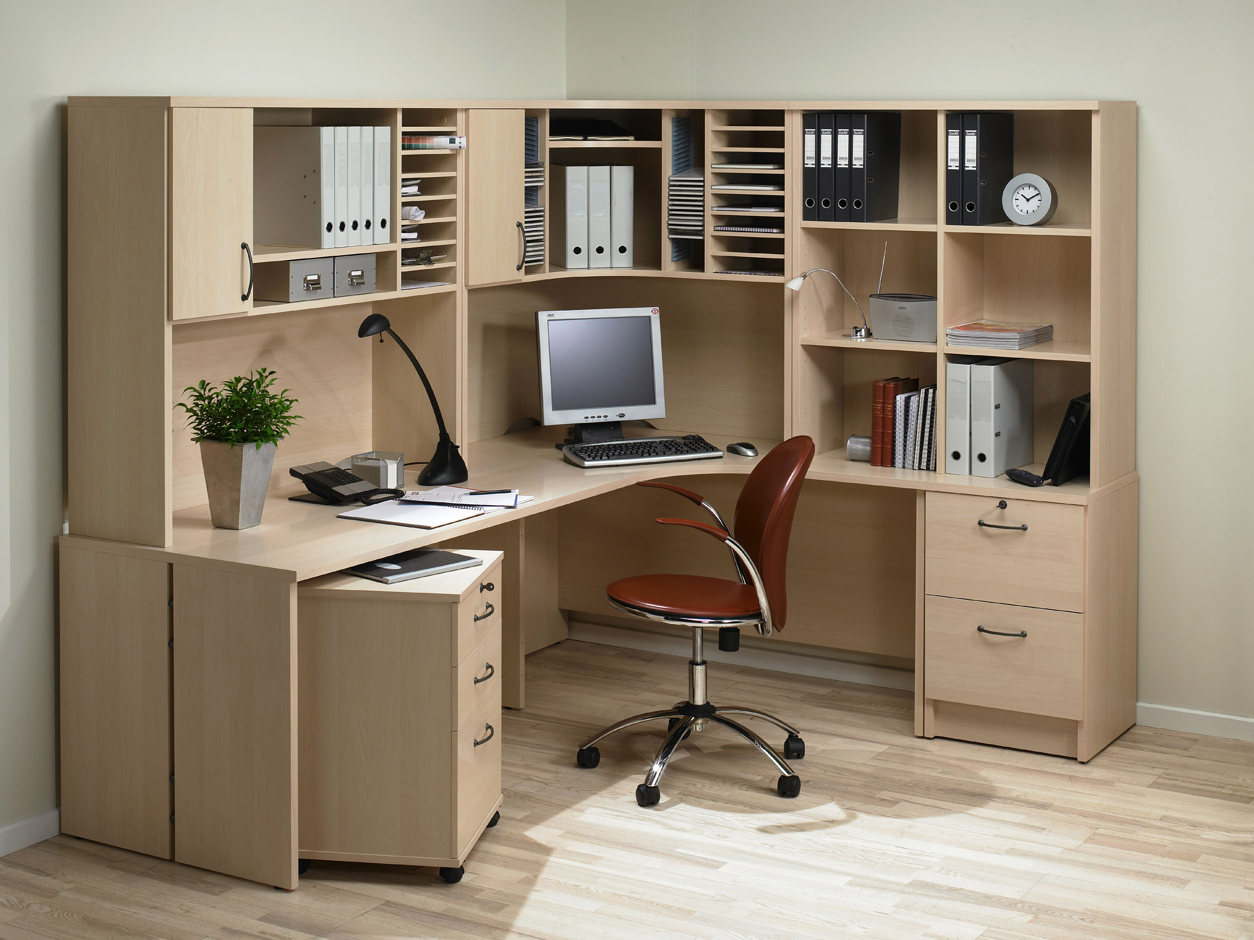 Jay Cee Functional Furniture 600 Series