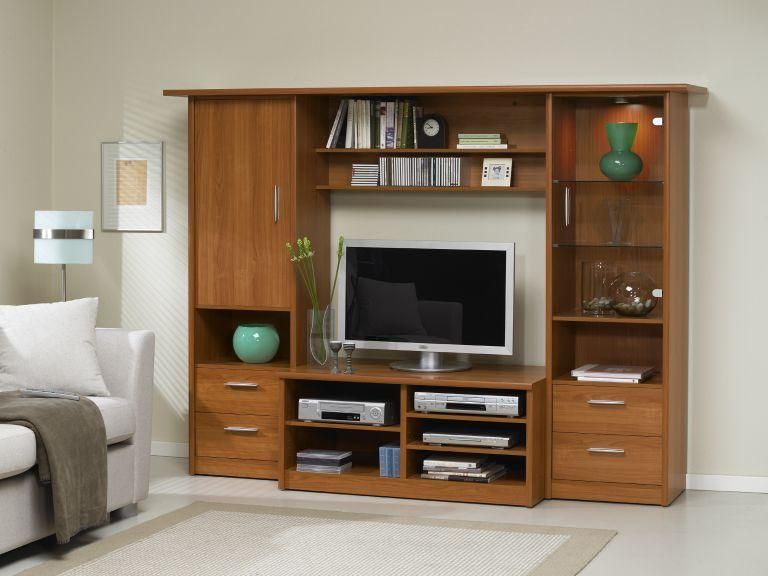 wall units - Furniture Wall Units Designs